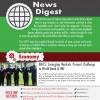 SHIFT-magazine #0004 - 1 - World News Digest
