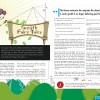 SHIFT-magazine #0004 - 2 - Growth Fairy Tales