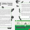 SHIFT-magazine #0004 - 3 - The Open Food Network