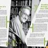SHIFT-magazine #0004 - 4 - Noam Chomsky3