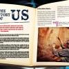 SHIFT-magazine #0004 - 6 - The Story of Us