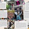 SHIFT-magazine #0004 - 7 - Top 10 Culture Jamming2
