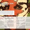 SHIFT-magazine #0004 - 9 - THEM, YOU, THEN, NOW, ALWAYS