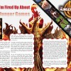 SHIFT-magazine #0004 - 9 - Why I'm Fired Up About The Hunger Games