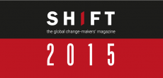 SHIFT-Magazine-The-Changemakers-Magazine-Post-Thumbnails - _What's in Store for SHIFT in 2015-