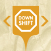 SHIFT-magazine #0007 thumbnail -_Day in the Life of a Downshifter - downshifting, downshifter, DYI, tiny-living